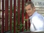 La cárcel de Brieva aprueba que Urdangarin disfrute de cuatro días de permiso