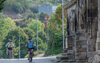 Qué ver en Estella: 10 lugares imprescindibles
