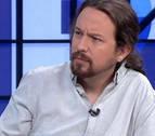 Iglesias acusa a Pedro Sánchez de mentirle y de querer todo el poder