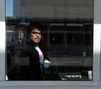 Javier Gutiérrez, programador con acondroplasia: