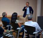 Carcastillo somete su nuevo plan urbanístico a un proceso participativo