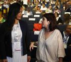 El PSOE no da por rotas las relaciones con Podemos aunque está