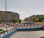 Muere atropellado un hombre de 72 años en Córdoba