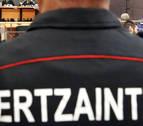 Detenido en Mungia (Vizcaya), acusado de agredir sexualmente a una mujer