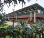 Arquitectos de ocho países latinoamericanos participan en la Bienal de la UN