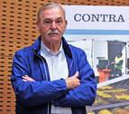 Caixabank logra 66.800 litros de leche para el Banco de Alimentos de Navarra