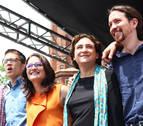 Más Madrid estudia persentarse en las 17 provincias más pobladas