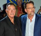 Bruce Springsteen celebra sus 70 años con un ojo puesto en el cine