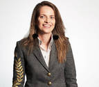 La navarra Ana Lorenzo será la directora general de Transparencia de Madrid