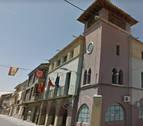 15 menas serán acogidos en dos pisos en Buñuel