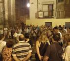 Fitero logra un nuevo récord turístico con casi 4.000 visitantes en agosto