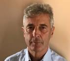 Joaquín Sagüés, nuevo gerente de la empresa pública ANIMSA