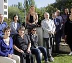 'Uholdeak, a la mesa' mostrará el arte contemporáneo en Navarra