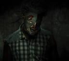 'No Exit Horror Nights', desde este viernes en Sendaviva