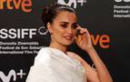 El estreno de 'The 355', con Penélope Cruz, se aplaza a 2022