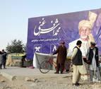 Afganistán se dispone a acudir a las urnas en alerta máxima por la violencia