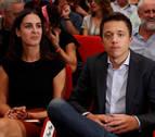 El BOE publica las candidaturas presentadas a las elecciones del 10N