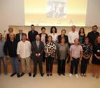 La bolsa de relevo de negocios en Navarra cuenta con 200 interesados