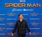 Sony y Disney hacen las paces y colaborarán en lo nuevo de Spider-Man