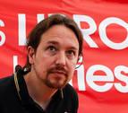 Iglesias asegura que Unidas Podemos irá el 10N con los mismos que en abril