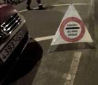 Seis conductores, sancionados por dar positivo en alcohol u otras drogas