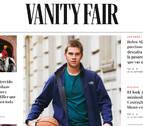Vanity Fair España despide a su directora de Moda por su