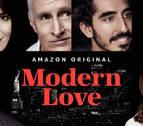 Llegan 'Watchmen' y 'Modern Love'; vuelven 'Peaky Blinders' y 'Walking Dead'