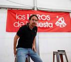 Podemos repite listas el 10N y aspira a formar coalición con PSOE y Errejón