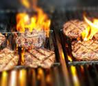 Un nuevo estudio afirma que las carnes rojas y procesadas no son tan dañinas como se creía