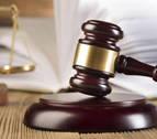 Qué anula y qué no la sentencia del euskera