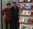 Letraheridas, nueva cita con mujeres referentes del panorama editorial