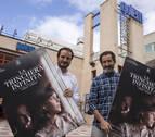 """Jon Garaño y Aitor Arregi: """"El buen cine es incómodo porque apela a nuestros fantasmas"""""""