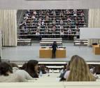 Los concursos-oposición de Salud, en cuestión tras el fallo del decreto del euskera