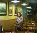 180 restaurantes de la Comarca, en la campaña 'Del plato, a casa'