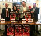 38 establecimientos, en la VIII Semana de la Cazuelica y el Vino D.O. Navarra