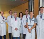 La Clínica Universidad de Navarra pone en marcha una Unidad de Terapias Avanzadas