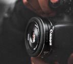 El 31 de octubre finaliza el plazo para presentar fotografías al concurso Enfoca