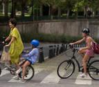 Apúntate al foro DN en Vivo de movilidad y envíanos tus dudas: te las resolvemos