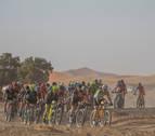 La Titan Desert celebrará su 15ª edición del 19 al 24 de abril de 2020