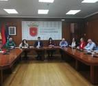 NA+ presidirá Gedemelsa en una propuesta que suma a PSN y Geroa