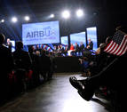 EE UU impondrá aranceles a la UE tras el fallo de la OMC sobre Airbus