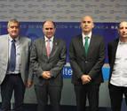 Navarra destina 23 millones de euros en 2020 para aumentar la competitividad de empresas