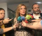 Un hombre herido muy grave tras ser tiroteado en Badajoz