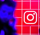 Llega a Instagram 'Threads', la aplicación para los amigos más íntimos