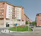 Fallece una niña de cuatro años en Bilbao tras atragantarse con un fruto seco