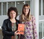 Un libro de dos profesoras de la UPNA cuestiona los
