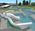 La expropiación de terrenos para el complejo deportivo costará 208.382 €