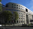 Condenan a un editor navarro a 6 años de cárcel por estafar a 21 entidades