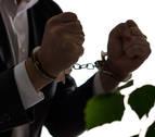 Seguros… ¿Engaños, fraudes?