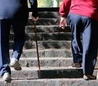 El Gobierno insiste en que las pensiones subirán el 0,9 por ciento en 2020
